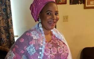 Nigeria's Information Minister mourns Nollywood actress Moji Olaiya, Channels TV reporter Chukwuma