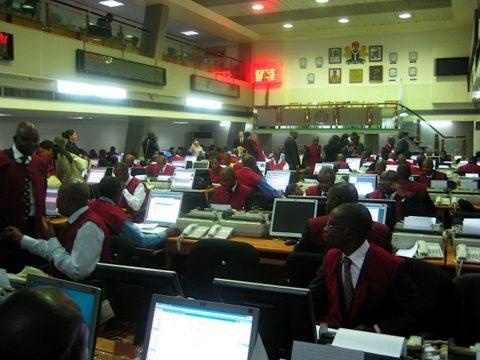 nigerian_stock_exchange.jpg