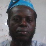June 12 deserves recognition – Abideen Olaiya
