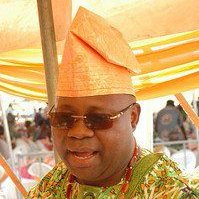 Truth Be Told! Otunba Ademola Adeleke was never a member of our party – Osun APC