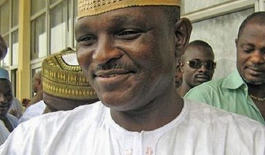 June 12: How Yoruba leaders sold Abiola out, took bribes to conceal his killers – Major Hamza Al-Mustapha