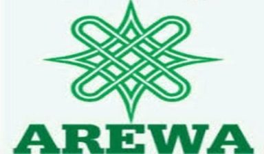 Arewa Youths insist Igbo in North must quit, deny violence as their means of engagement