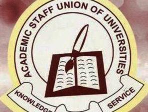 Ogunyemi: ASUU turning into a harbinger of bad news