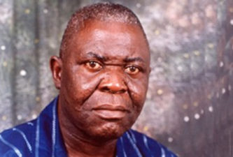 Allegation of Bribe against Yoruba Leaders: Ayo Opadokun threatens Al-Mustapha with legal action if…