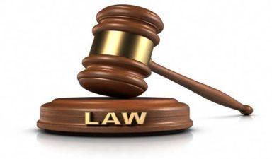 Court orders Tsav, Nigerian Pilot to pay N10m damages
