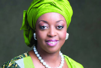 EFCC's documents reveal to court how top police officers, bureaucrats shared in Diezani's $115m bribe to compromise 2015 elections in PDP's favour