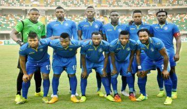 NPFL: Enyimba beats El-Kanemi Warriors 4-0
