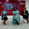 Eugenia Abu, others thrill audience at British Council creative hustle seminar for women