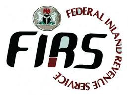 FIRS seals ex-Minister's hotel over tax debt