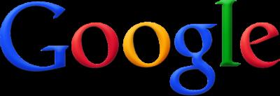 European Commission slams 2.42 billion Euros fine on Google