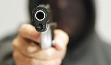 How gunmen killed herder, abducted housewife at Gulida