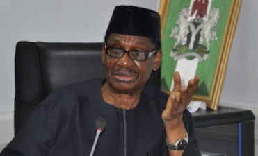 Judiciary not on board with anti-corruption war, Sagay speaks out