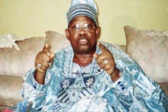 Reps resolve FG should confer GCFR on MKO Abiola