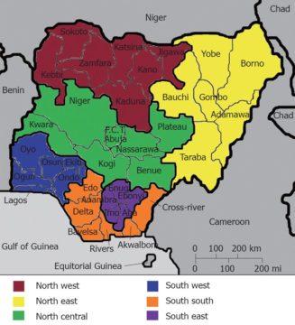 Map-of-Nigeria.jpg