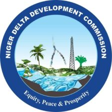NDDC executes 742 projects in Rivers