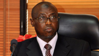 Indonesian firm interested in building crude oil refinery in Nigeria – NNPC