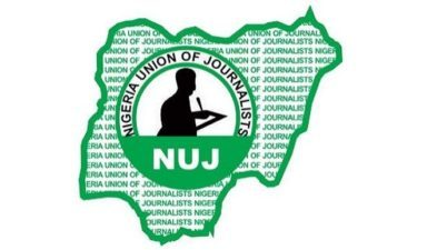 NUJ, RATTAWU, NAWOJ to mobilise support for sacked TVC/Radio Continental staff