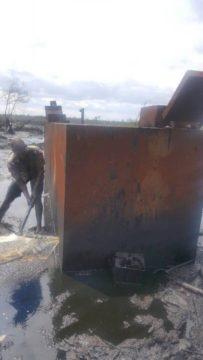 Oil-dump.jpg