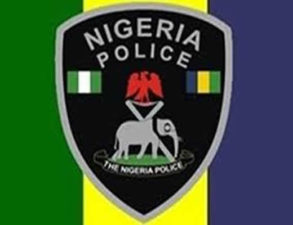 Police: Shun offer of drinks from unknown persons