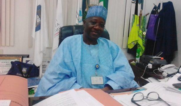 Prof.-AbdulGaniyu-Ambali-VC-UNILORIN-921x540-921x540.jpg