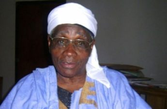 Northern Elders Forum tells hidden story about Nigerian nation, backs Arewa Coalition on quit notice to Igbo