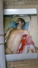 Angela, Esther, both prostitutes, arrested in Ogun for killing customer
