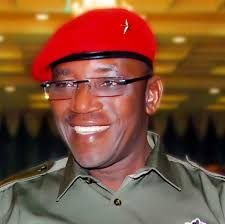 Dalung to inaugurate new boards July 10