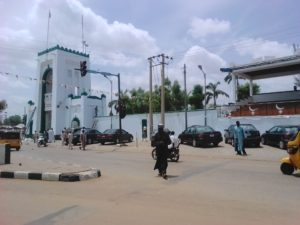 Muslims begin preparations for Eid-ul-Fitr in Sokoto, FCT, Lagos, Ondo others