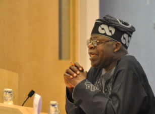 Tinubu's CBS provides reason it sacked 145 TVC, Radio Continental staff