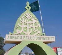 Ahmadu-Bello-University-ABU-Zaria.-A-centre-of-excellence.jpg