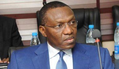 Anambra Guber Poll: 15 political parties endorse Uba as consensus candidate