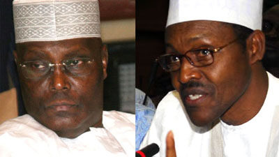 Restructuring: VON DG tackles Atiku for being harsh on Buhari