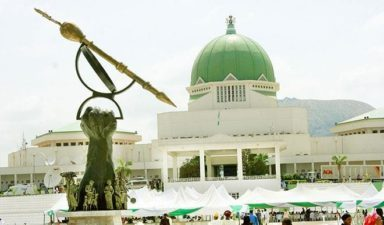 Anti-People Policies: NASS should learn from Venezuela, other countries – MURIC
