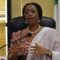 US Justice Dept reveals details of $1.2 billion oil payments used to bribe Diezani Alison-Madueke – SR reports