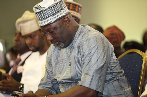 Dino-Melaye-in-the-eyes-of-the-storm.jpeg