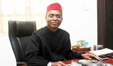 Kaduna Government announces foreign scholarship opportunities