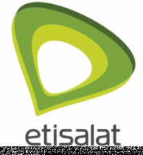 Etisalat appoints new CEO