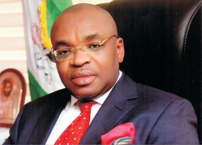 Governor-Udom-Emmanuel-of-Akwa-Ibom-696x499.jpg