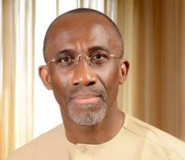 Hakeem Belo-Osagie resigns as chairman of Etisalat Nigeria
