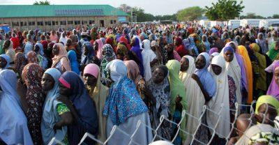 IDP-women-e1476368196778.jpg