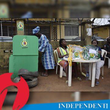 Lagos-LG-Polls.jpg