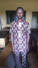 Man arrested by Ogun Police for beating  37-year-old wife to death