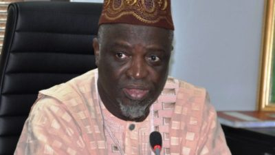 JAMB remits N5b to Nigeria's coffers highest ever