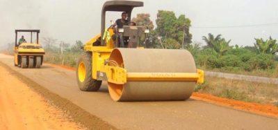 Lagos-Ibadan Expressway: Julius Berger, RCC threaten to abandon work on road