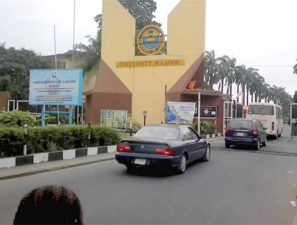 UNILAG Generates N5m From Waste Recycling