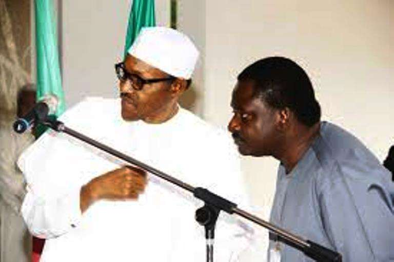buhari-and-femi-adesina.jpg