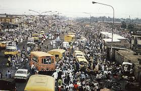 Reforming planning law in Lagos – Part 1