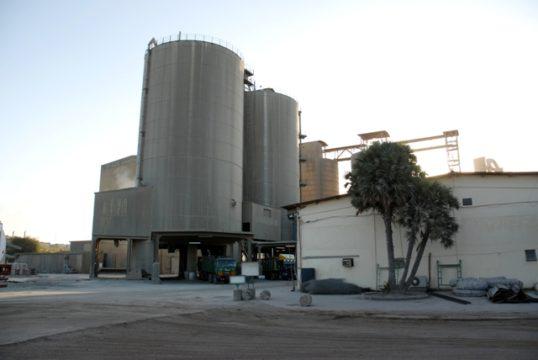 Cement-north-plant.jpg