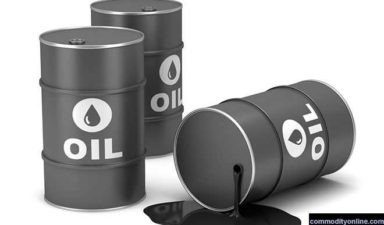 Crude oil production stands at 2.35m barrels per day – NNPC
