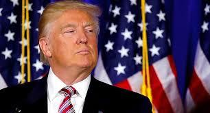 Trump says he can make better deal than Congress